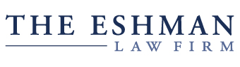 Eshman Law Firm